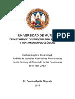 tesis Análisis de Variables Alternativas Relacionadas.pdf