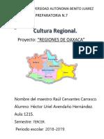 REGIONES DE OAXACA.docx
