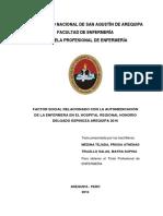 0.011-FACTOR SOCIAL RELACIONADO CON LA AUTOMEDICACIÓN.pdf