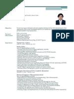 CV Media Editor.docx