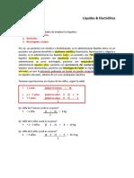 Clases-DR-VELIZ-1-1