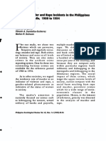 Rape Cases.pdf