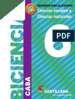 GD_Biciencias 6 CABA sin respuestas.pdf