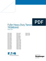rr_trsm-0440lr.pdf