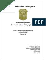 Práctica #4 - Subestación El Nopal.docx