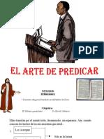 Seminariopastoral 150730143357 Lva1 App6892