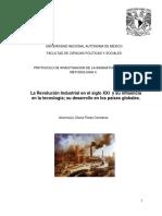 La_Revolucion_Industrial_en_el_siglo_XXI.docx