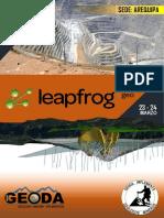Aqp - Leapfrog Básico e Intermedio