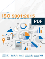 NQA-ISO-9001-Implementation-Guide.pdf