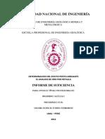 torres_fs_ORO.pdf