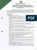 5. Guía Para Elaborar Estudios de Impacto Ambiental