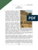 erosiondesuelos.pdf