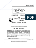 hdsd_mig_OTC_DM350 (1).pdf