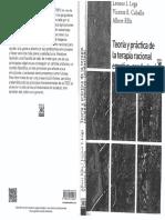 Leonor,Vicente, Albert-Teoria y Practica de la Terapia Racional Emotivo Conductual.pdf