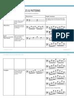 Left+Hand+Pattern+Worksheet+-+Freebie.pdf
