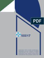 NeB_catalogo2017.pdf