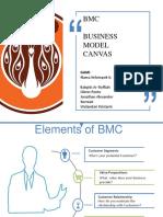 Kelompok 6 (J.co) - GAMI - BMC1