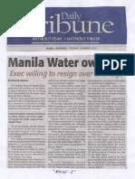 Daily Tribune, Mar. 19, 2019, Manila Water owns up.pdf