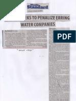 Manila Standard, Mar. 19, 2019, Arroyo seeks to penalize erring water companies.pdf