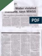 Malaya, Mar. 19, 2019, Manila Water violated mandate, says MWSS.pdf