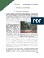 coberturasvegetales.pdf