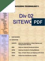 02-SITEWORKS