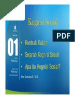 PPT Kognisi Sosial [TM1].pdf