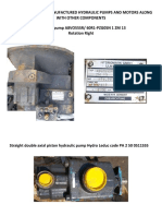 Pumps-motors-and-other-remanufactured-hydraulic-components (1).pdf