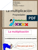 3º+BASICO+-+MATEMATICA+.+LA+MULTIPLICACION.ppt