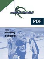 Coaches Handbook 2018-2019.docx