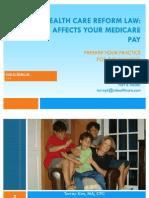 Healthcare+Reform+No+Promo