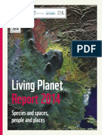 MDP 5 - WWF Living Planet Report 2014.pdf