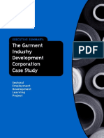 Garment-Industry-Development-Corporation-Executive-Summary.pdf