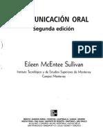 Lectura 2_Eileen_McEntee_Sullivan.pdf