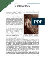 materialesterreos.pdf
