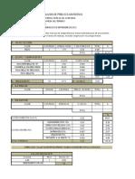 ANALISIS-DE-PRECIOS-UNITARIOS.pdf