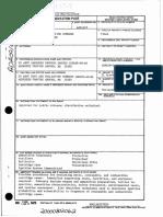 a091673.pdf