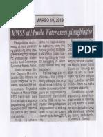 Ngayon, Mar. 19, 2019, MWSS at Manila Water execs pinagbibitiw.pdf
