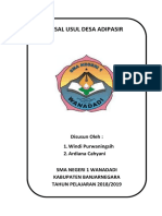 ASAL USUL DESA ADIPASIR COVER.docx