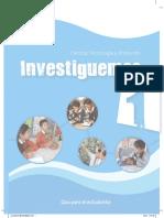 investiguemosge1.pdf