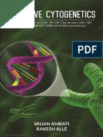 objectivecytogenetics.pdf