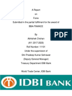 forex (Recovered) (1).docx