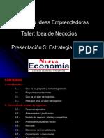 P3_EstrategiaInteligente