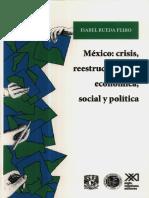 MexicoCrisisReestruc.pdf