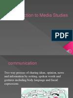 media studies.pptx