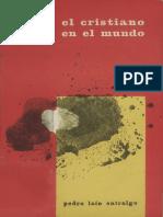 El cristiano en el mundo.pdf