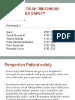 ppt KTD pasien safety.pptx