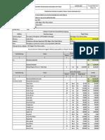 367899014 Download Soal CPNS 2018 2019 Kunci Jawaban CAT Dan PDF Lengkap Www Cpns2016