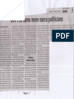 Philippine Star, Mar. 19, 2019, Govt to name more narco politicians.pdf