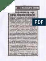 Remate, Mar. 19, 2019, Tagong-yaman ng mga narco pol hahalungkatin.pdf